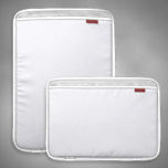 MacBook Sleeves - Learn More